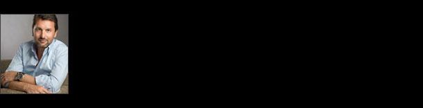 MAXIMILIAN BUSSER