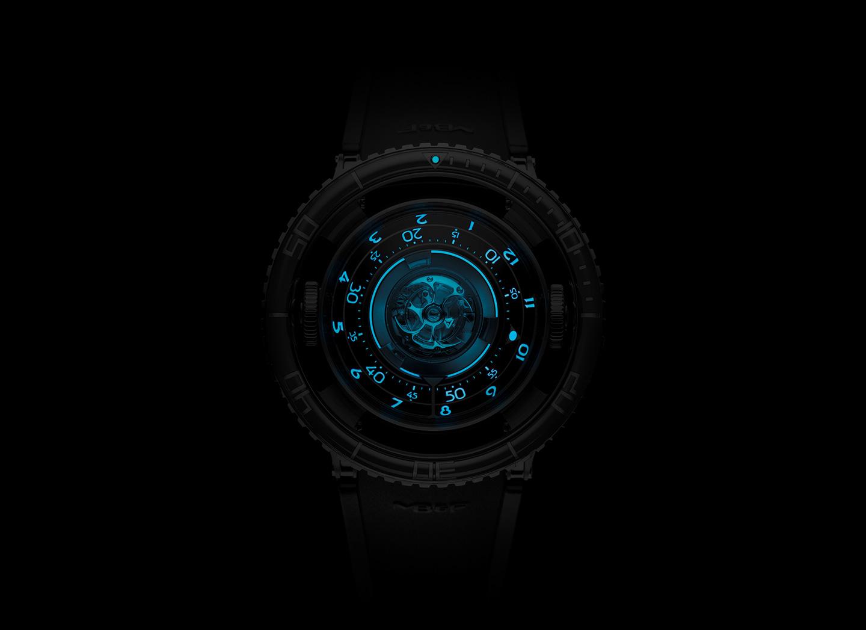 montres de + de 1000 euros - Page 42 HM7_Top_Night_preview