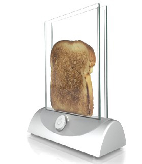 glass_toaster