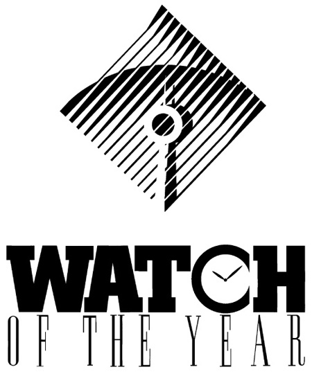 Watch of the Year
