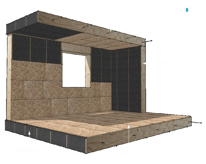 a parallel world. Black Bedroom Furniture Sets. Home Design Ideas